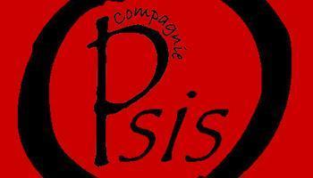 Compagnie Opsis
