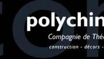 Compagnie Polychimères
