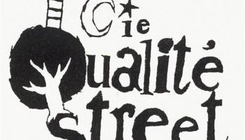 Compagnie Qualité Street