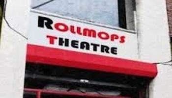 Compagnie Rollmops Théâtre