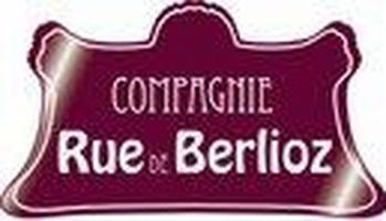 Compagnie Rue De Belioz