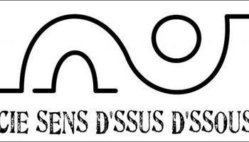 Compagnie Sens D'ssus D'ssous