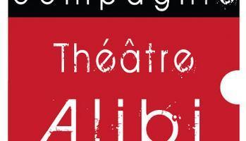 Compagnie Théâtre Alibi
