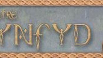 Compagnie Wynfyd