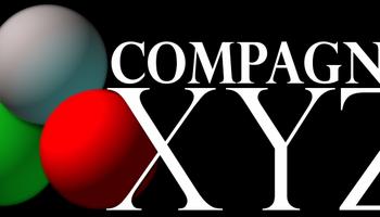 Compagnie XYZ