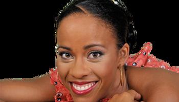 Coretta Jean Alexis Moueza