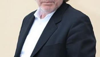 Daniel Benoin