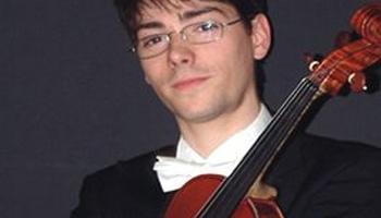 Daniel Formentelli