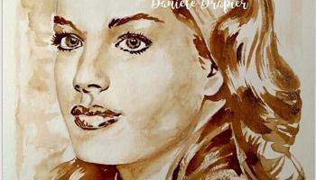 Danièle Drapier