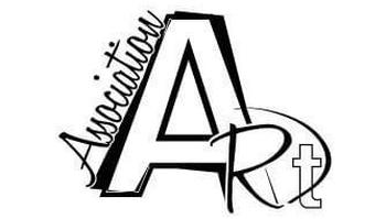 Association ArtipiKe