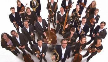 Das Neue Orchester