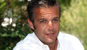 David Brecourt