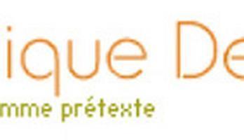 Delpoux