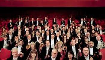 Deutsche Radio Philharmonie Saarbrücken
