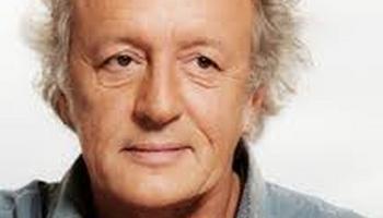 Didier Barbelivien