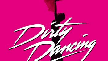 Dirty Dancing la comédie musicale