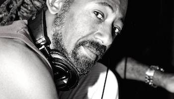 DJ Willy Wizz