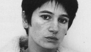 Dominique De Beir