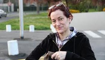 Dominique Rebaud