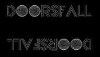 Doorsfall