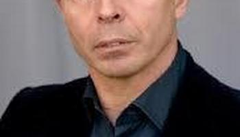 Edouard Prétet