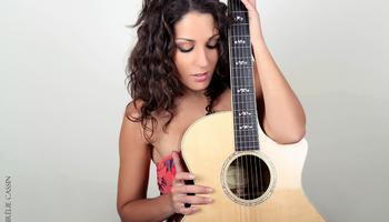 Ellene Masri