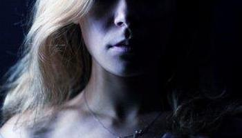 Elodie Ameline Photographe