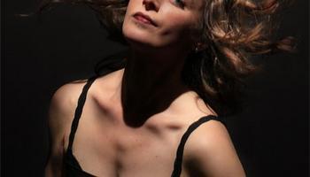 Emilie Lesbros