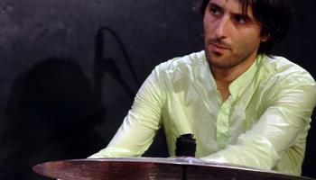 Emmanuel Scarpa