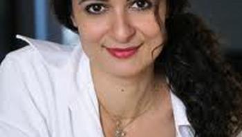 Emmanuelle Goizé
