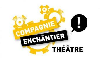 Enchântier Théâtre