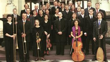 Ensemble La Fenice