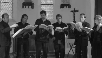Ensemble Ludus Modalis
