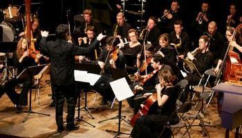 Ensemble Op.Cit