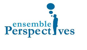 Ensemble Perspectives