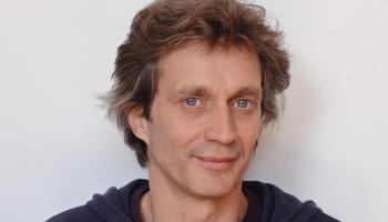 Éric Lamoureux