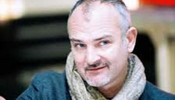 Eric Vigner