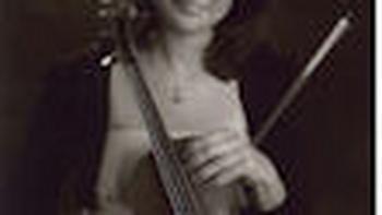 Estelle Lefranc