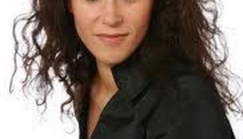 Eugénie Warnier