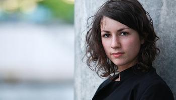 Eva Meckbach - Showreel / Demoband / Video