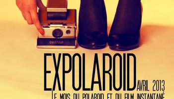 Expolaroid lille