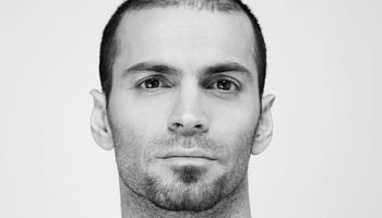 Filipe Lourenco