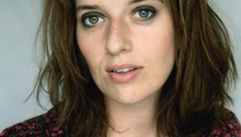 Florence Janas
