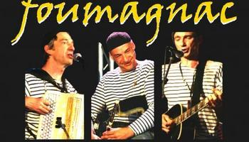 Foumagnac