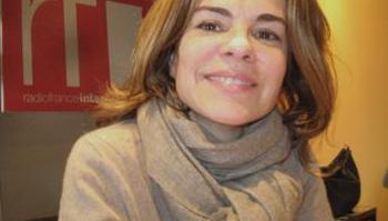 Francesca Piqueras
