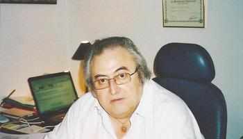 François Léger