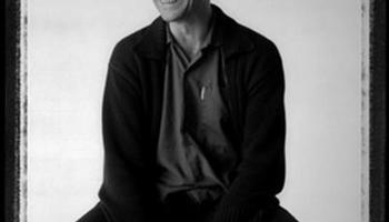 François Verret