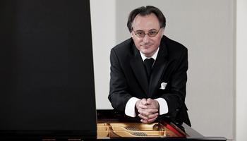 François Weigel