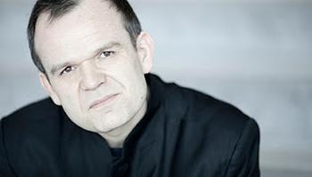 Francois-Xavier Roth