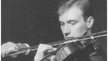 Frédéric Moreau